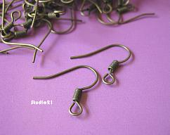 Item collection 49916 original