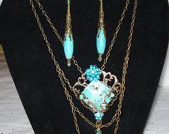 Item collection 5029692 original