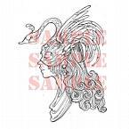 Featured item detail 5035391 original