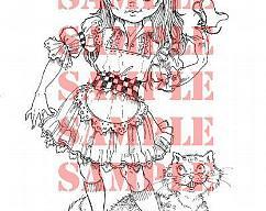 Item collection 5035534 original