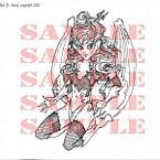 Featured item detail 5035559 original