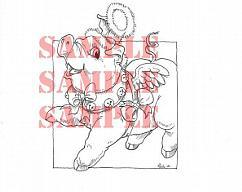 Item collection 5035584 original