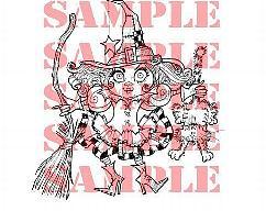 Item collection 5035710 original