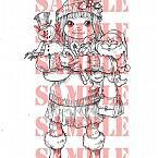 Featured item detail 5035736 original