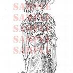 Featured item detail 5035765 original