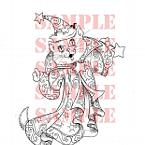 Featured item detail 5035781 original