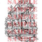 Featured item detail 5035906 original