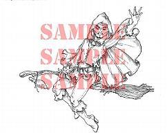 Item collection 5035963 original
