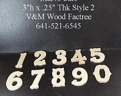 Item collection 5065818 original
