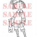Featured item detail 5131692 original