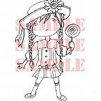 Featured item detail 5131714 original