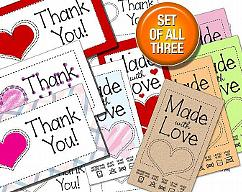 Item collection 5169819 original