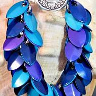 Featured shopfront 5184514 original