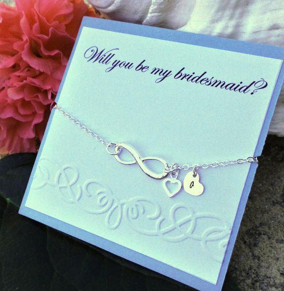 infinity bracelet, Custom Infinity Bracelet, Mom and Daughter Bracelets, For the