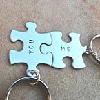Featured item detail 5185646 original