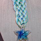 Featured item detail 5205182 original
