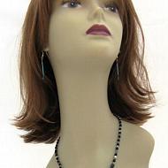 Featured shopfront 5208853 original