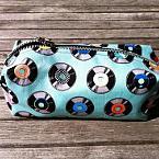 Featured item detail 5223814 original