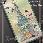 Featured item detail 5262979 original
