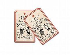 Item collection 5340445 original