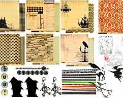 Item collection 5381355 original