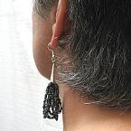 Featured item detail 541984 original