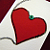 Sew Heartfelt Card