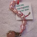 Featured item detail 5425376 original