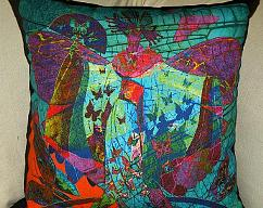 Item collection 5434163 original