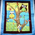 Featured item detail 5442071 original