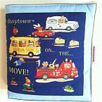 Featured item detail 5442769 original