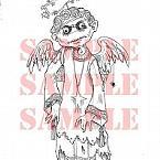 Featured item detail 5466344 original