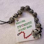 Featured item detail 5494614 original