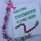 Featured item detail 5502111 original