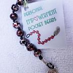 Featured item detail 5502412 original