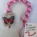 Featured item detail 5507639 original