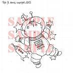 Featured item detail 5525980 original