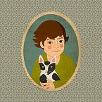 Featured item detail 5571103 original