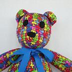 Featured item detail 5616864 original