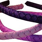 Featured item detail 56180 original
