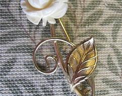 Item collection 561812 original