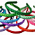 Lucky set of 13 Woven Headbands GREAT Starter Set