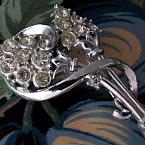 Featured item detail 562125 original
