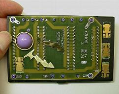 debbyaremdesigns on zibbet debby arem designs geek craft recycled rh zibbet com