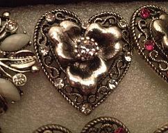 Item collection 5689535 original