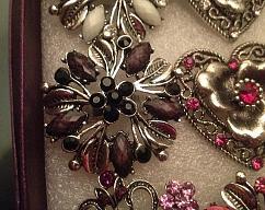 Item collection 5689545 original