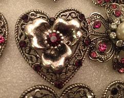 Item collection 5689552 original