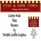 Featured item detail 5751793 original