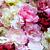 20 Silk Artificial Large Peony Peonies Flower Lot