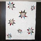 Featured item detail 579030 original